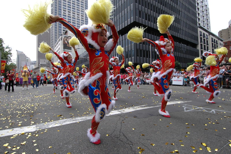 Download Street dancers editorial image. Image of multicultural - 4222540