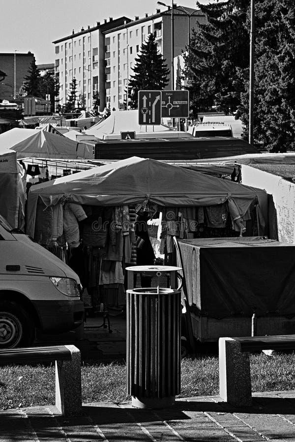 Street Fair Free Public Domain Cc0 Image