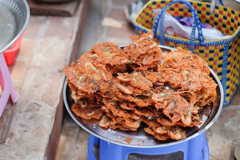 Street food in Bagan, Myanmar.  stock photos