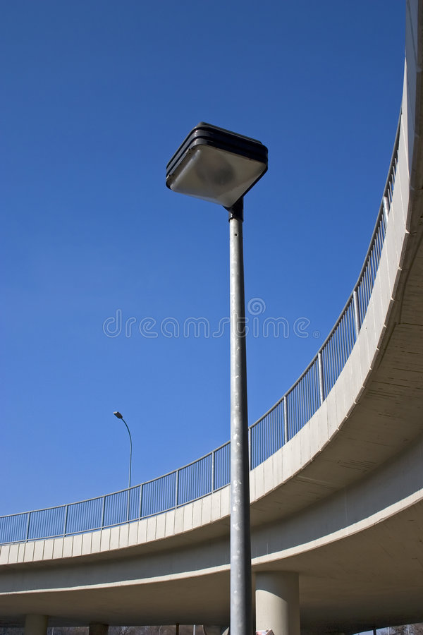 Download Street lamp stock image. Image of electricity, equipment - 4336217