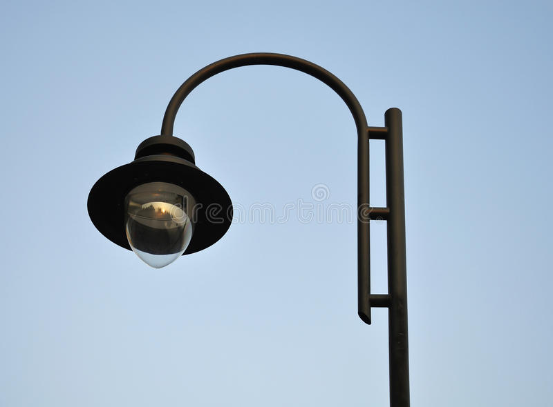 Download Street Light stock image. Image of steel, electricity - 22307175