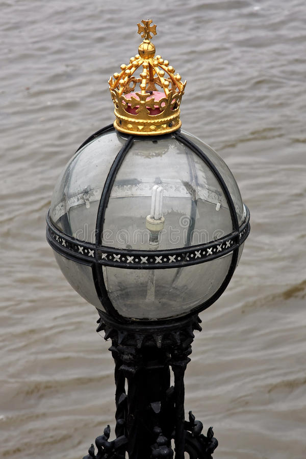 Download Street Light Royalty Free Stock Photo - Image: 24144555