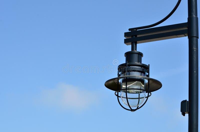 Download Street Light stock photo. Image of illuminate, bulb, illumination - 25191810