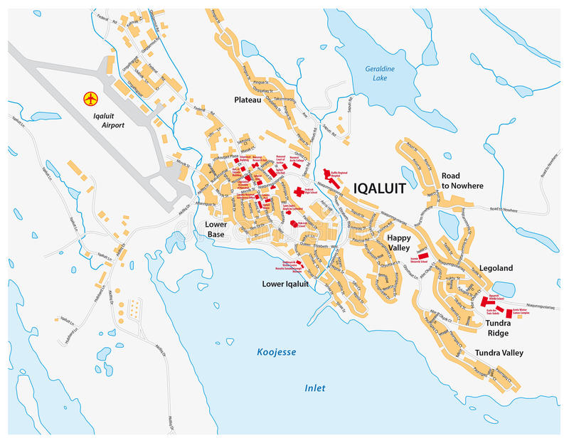 nunavut in canadas northen territory Northern canada, colloquially the north, is the vast northernmost region of canada variously defined by geography and politics politically, the term refers to three territories of canada : yukon , northwest territories , and nunavut.