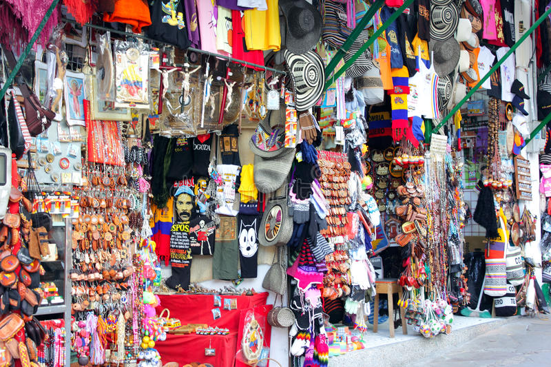 Download Street market editorial photo. Image of items, sell, sale - 24110386
