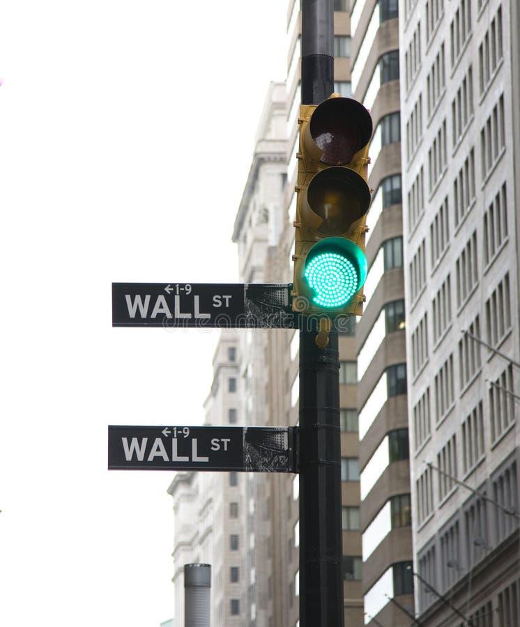 Street sign royalty free stock photo
