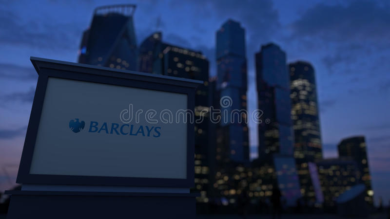 Barclays Bank Berlin