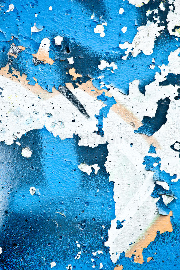 Download Street Wall Background Royalty Free Stock Photos - Image: 24523188