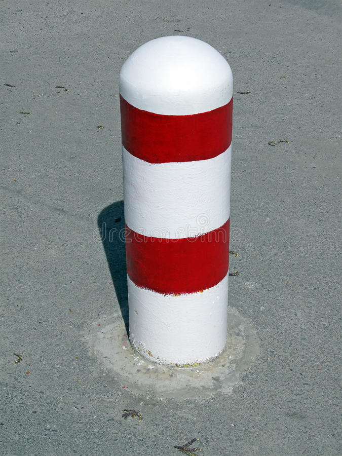 Street warning stop sign, asphalt,