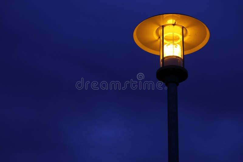 Download Streetlamp 1 stock image. Image of grey, streetlight - 22521617