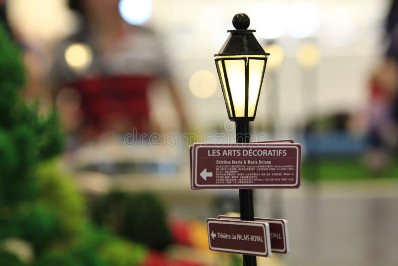 streetlight stockfotos