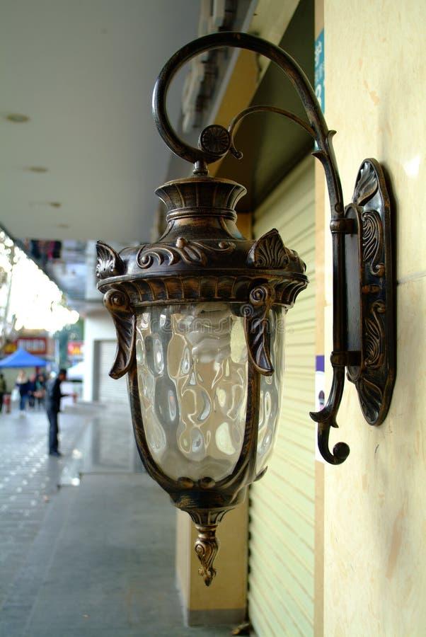 streetlight στοκ φωτογραφία με δικαίωμα ελεύθερης χρήσης