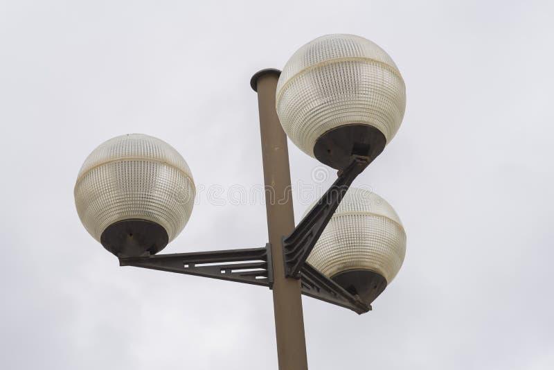 streetlight στοκ εικόνα με δικαίωμα ελεύθερης χρήσης