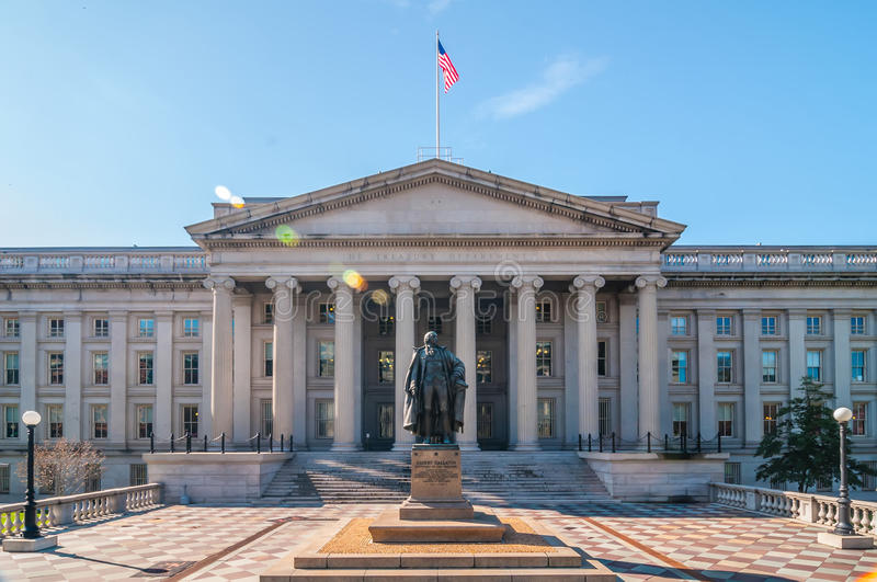 Download Streets of washington dc stock photo. Image of building - 34309940