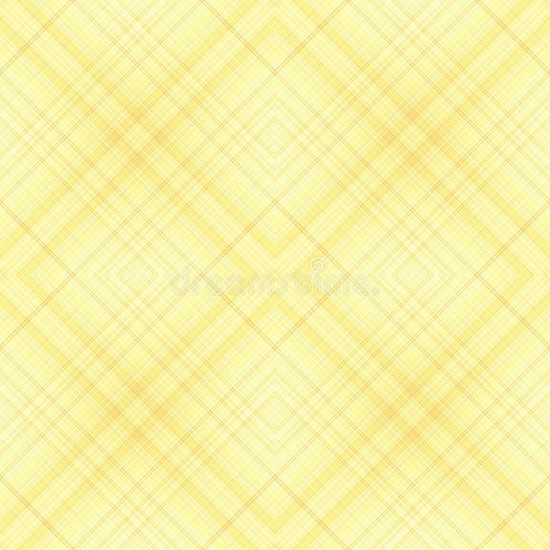 Streift Hintergrund, quadratischen Schottenstoff, das nahtlose Rechteckmuster, Streifen lizenzfreie abbildung