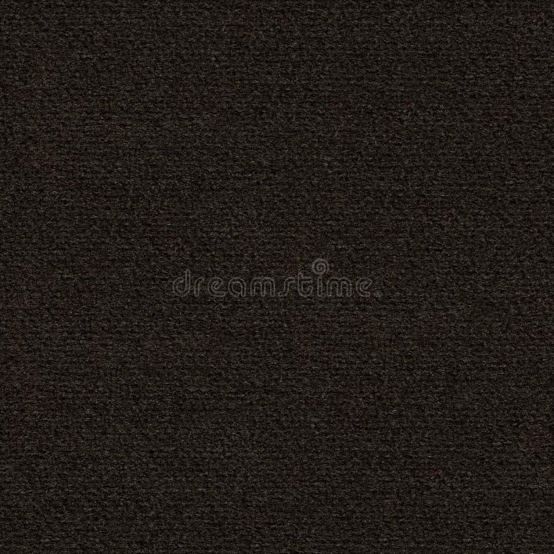 Strenge Dunkelheit ertrinken farbic Hintergrund für Innenraum stockfotos