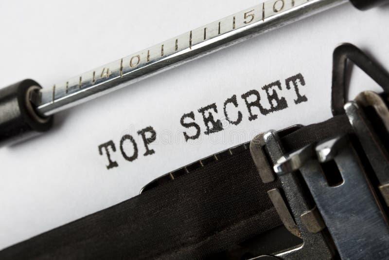 Download Strenges Geheimnis stockfoto. Bild von büro, wort, schreiben - 21330700