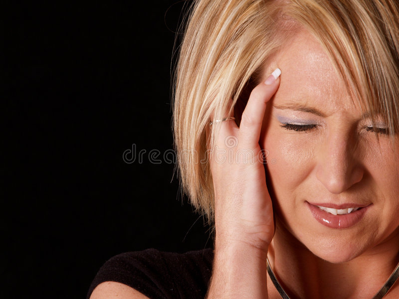 Download Stress Stock Images - Image: 1243214
