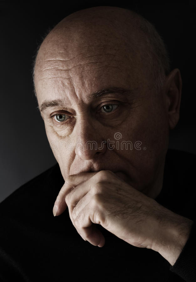 Download Stress Royalty Free Stock Photography - Image: 12720447