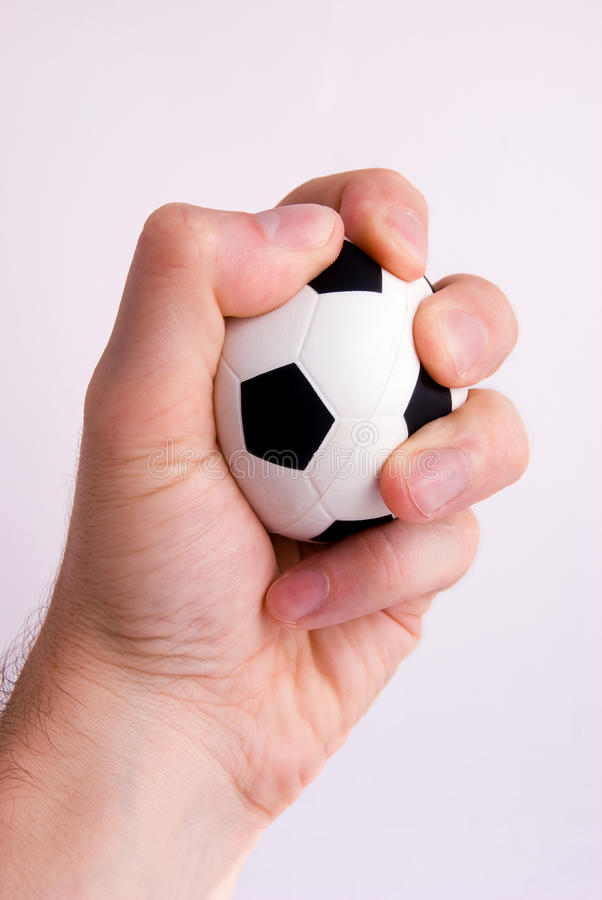 Download Stress Ball Stock Image - Image: 11855241