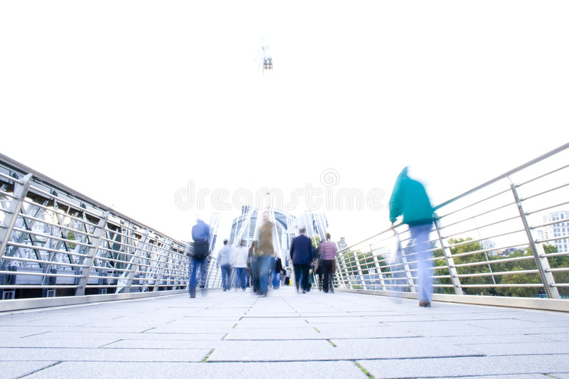 Download The Stress of a day job stock image. Image of floor, copyspace - 3451525