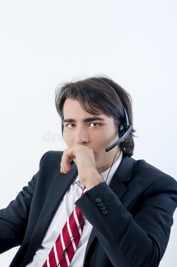 Download Stressful job stock image. Image of business, background - 20411131
