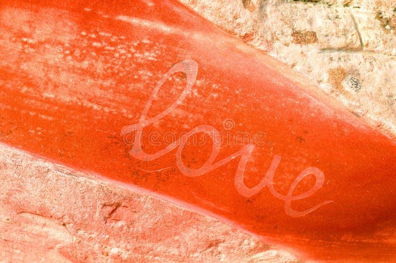 streszczenie występować samodzielnie miłości fotografia royalty free