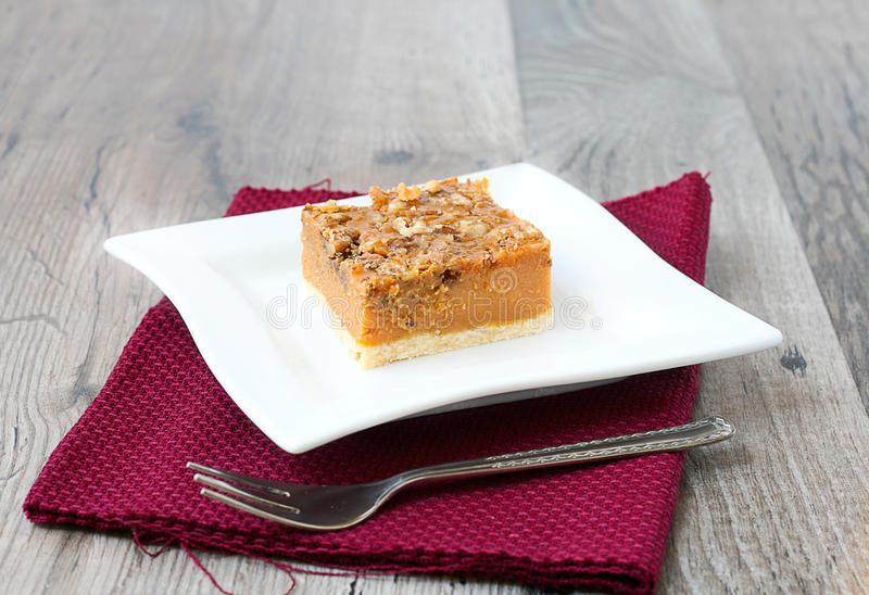 Download Streusel squash dessert stock photo. Image of streusel - 27620058