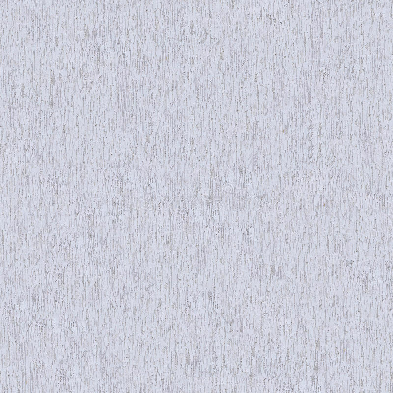 Striated Stucco Wall. Seamless Texture. stock photos