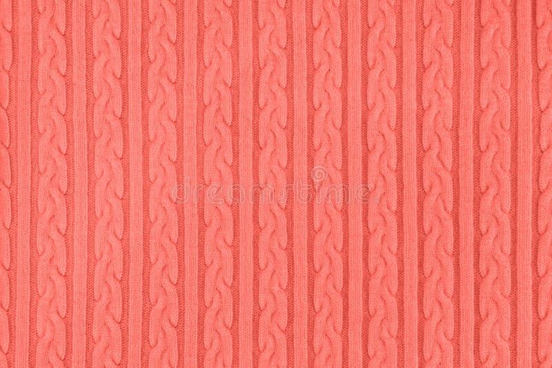 Strickwarengewebebeschaffenheit stockbilder