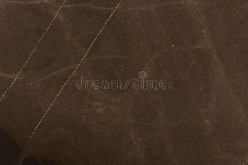 Strict texture for your design in stylish dark brown colour. Can be used as background in art projects. royalty free stock photo