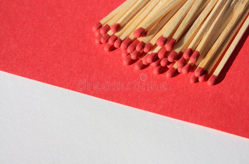 Download Strike stock photo. Image of danger, background, light - 22619550