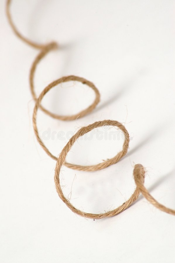 Free String Stock Photography - 302792
