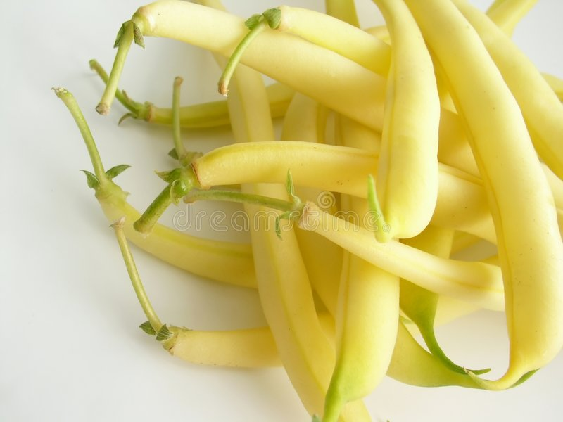 Download String bean stock photo. Image of bean, lunch, color, dinnen - 137702