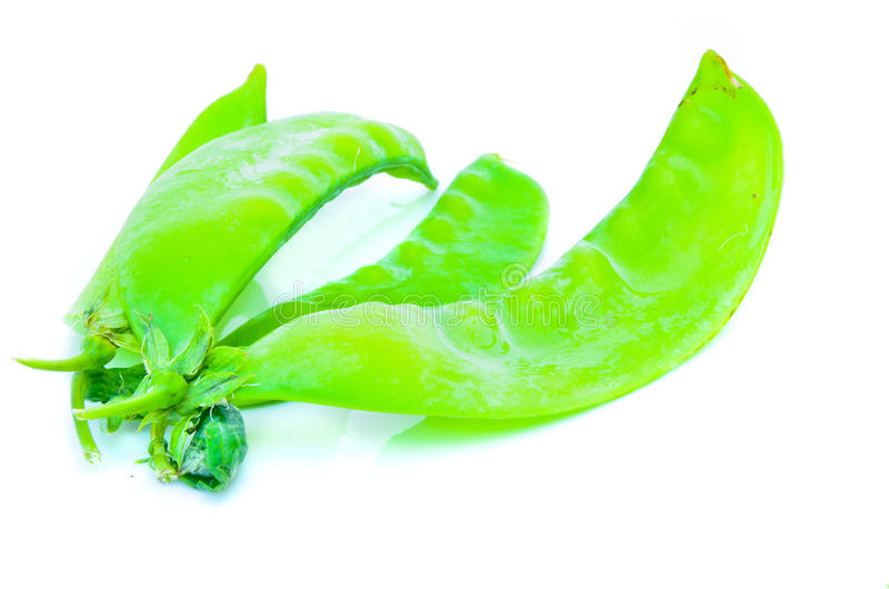 Download String bean stock image. Image of agriculture, delicious - 28649931