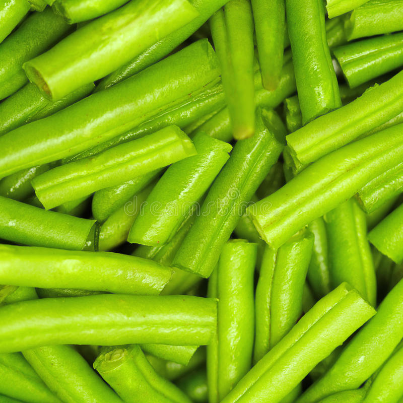 Download String beans stock image. Image of french, green, ingredient - 18380015