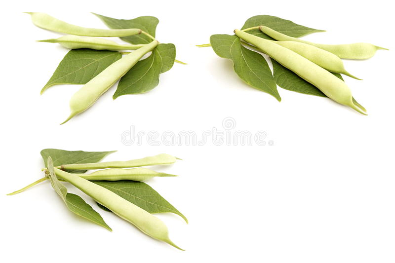Download String beans stock photo. Image of vegetable, natural - 21595924