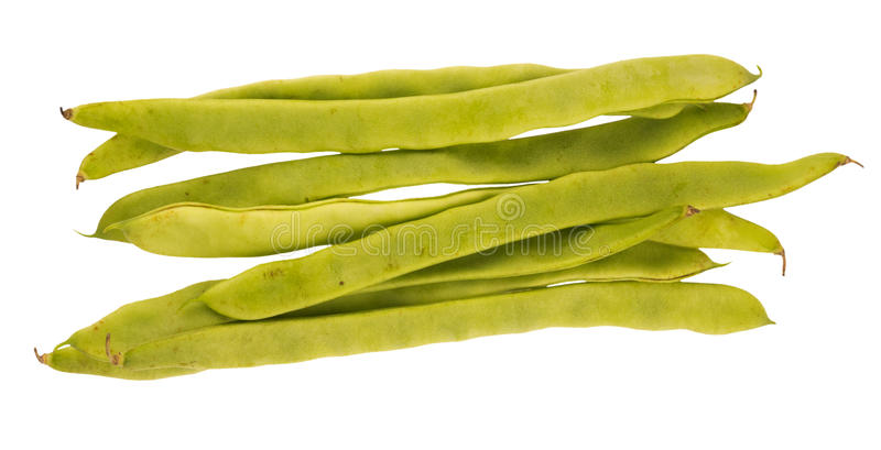 Download String beans stock image. Image of haricot, vegetable - 27978927