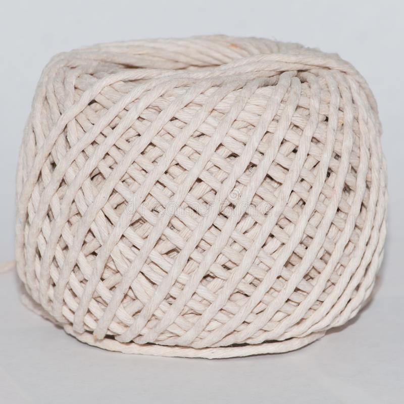 Download String Theory stock photo. Image of white, winding, string - 28150544