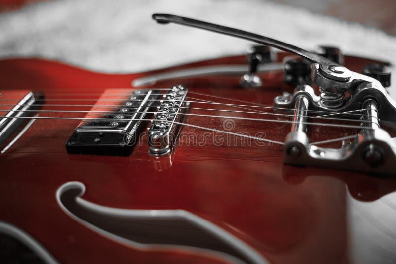 strings image libre de droits