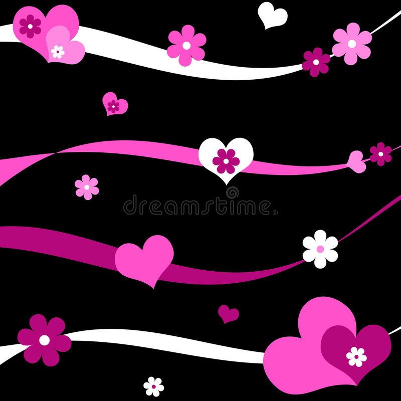 Download Strings Of Love Stock Photos - Image: 4202073