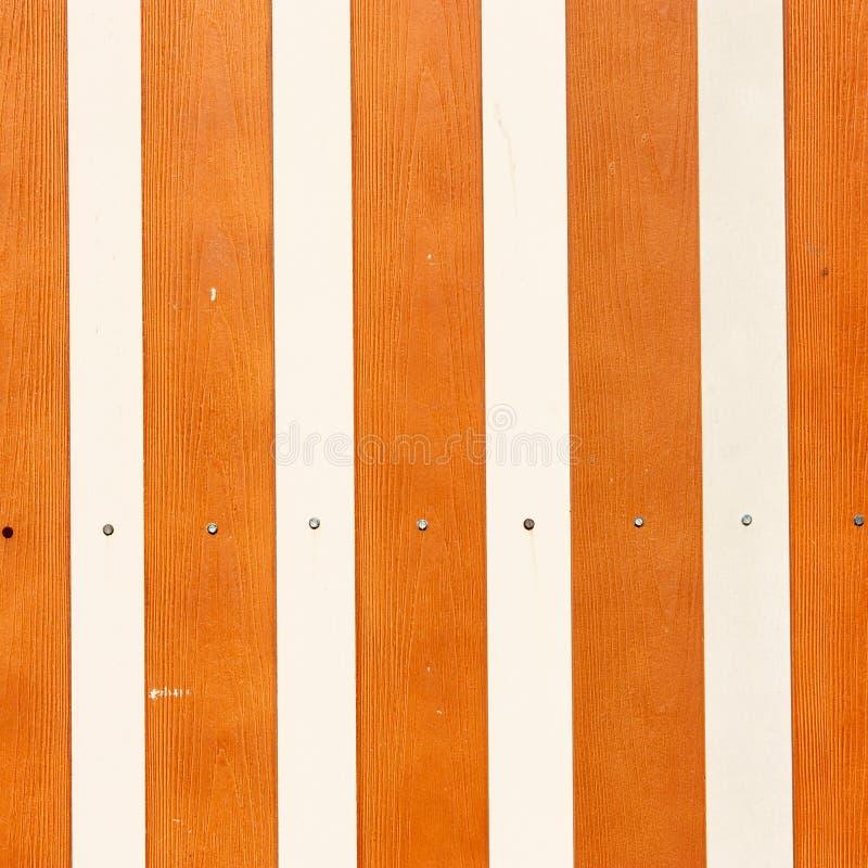 Free Strip Wood Plank Stock Photos - 17340813