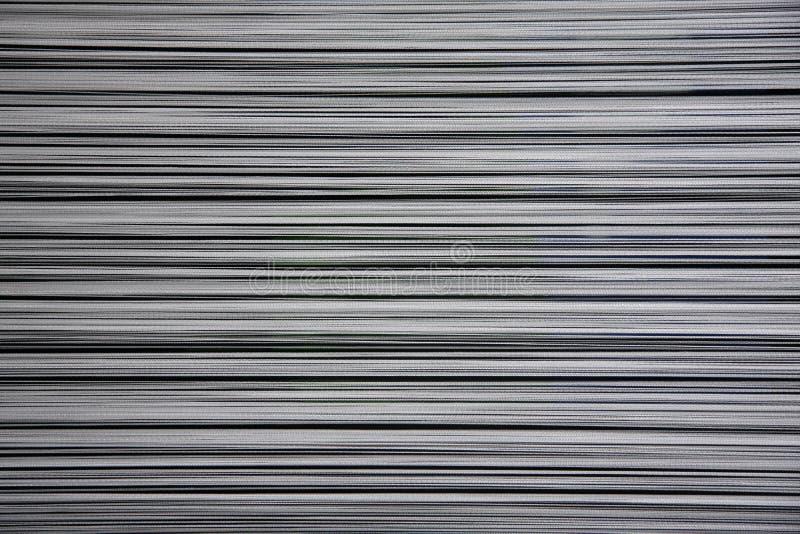 Stripe royalty free stock photo