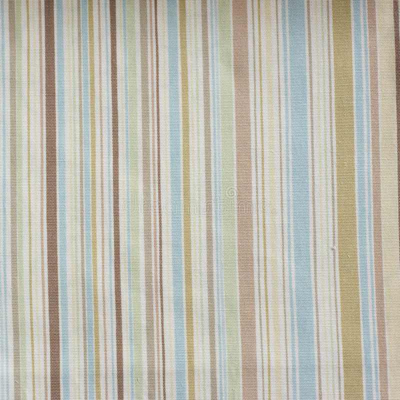 Download Stripe fabric texture stock image. Image of sackcloth - 24023267
