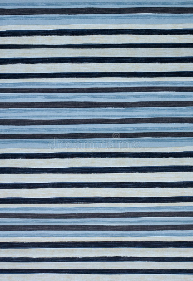 Stripe fabric texture. Or background stock images