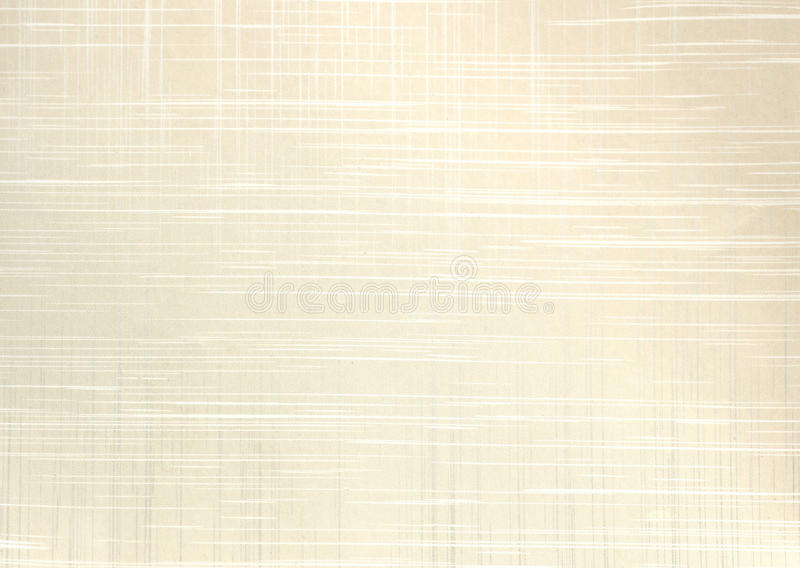 Stripe Pattern Background stock photos