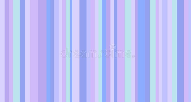 Stripe pattern. Linear background. Seamless abstract texture with many lines. Geometric wallpaper with stripes. Line backdrop. Wrapping paper royalty free illustration