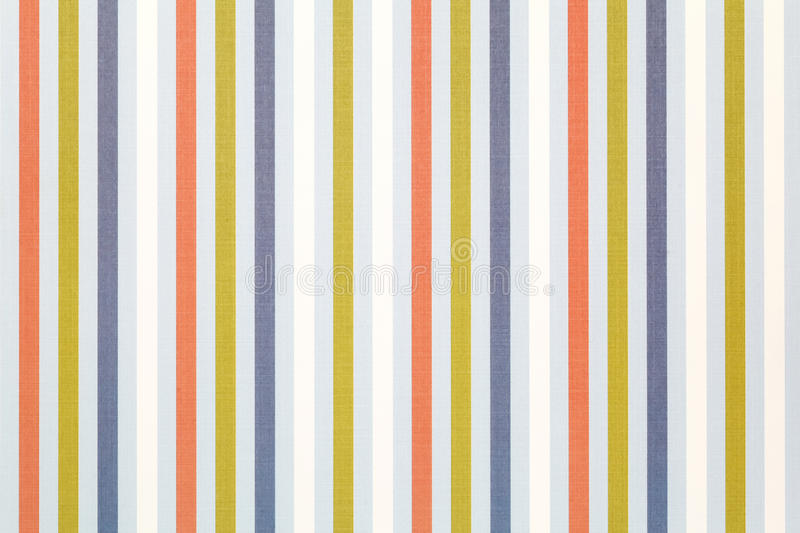 Stripe pattern paper. Close up of stripe pattern paper, texture background stock photos