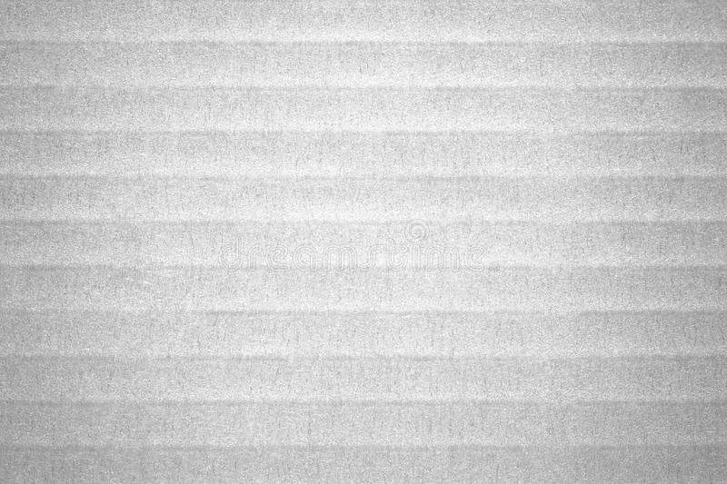 Stripe pattern white background royalty free stock images