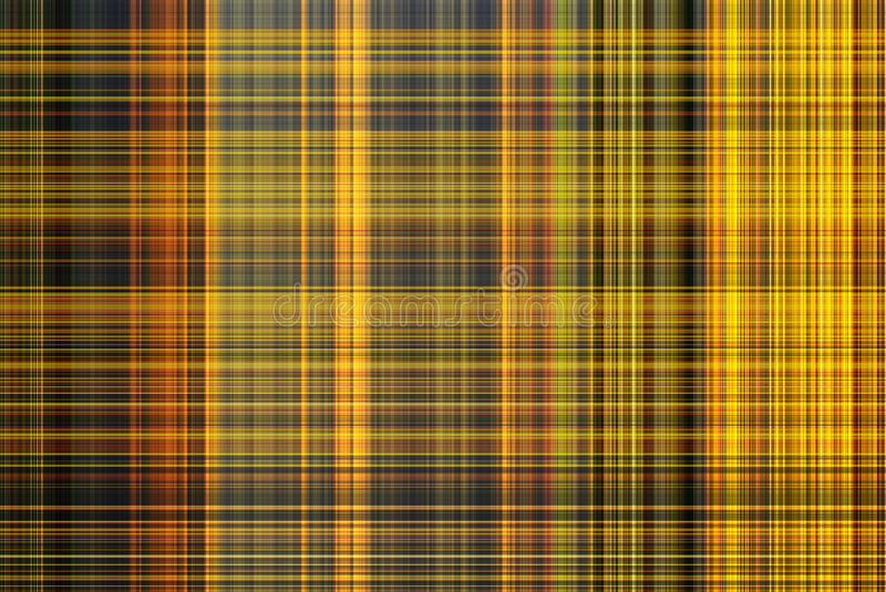 Download Stripe Plaid Pattern Stock Images - Image: 30941734